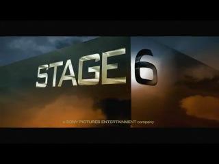 Звездный десант: Вторжение(2012)