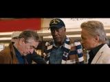 Starперцы / Last Vegas (2013) - Дублированный трейлер