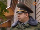 ♥✔Солдаты - 15 сезон - серия 66