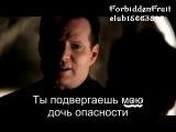 Дневники вампира   The Vampire Diaries 3 сезон 12 серия [Extended Promo] RUS SUB