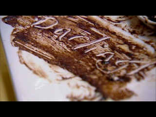 My kitchen rules/������� ���� ����� ����� 3 ����� 15
