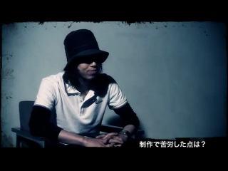 lynch. Akinori special from kingrecords 2011.06.01