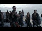 Спартак: Месть / Spartacus: Vengeance / 2 сезон, серия 10 / HD720 /
